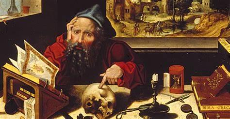 digital history of scholarship in the Italian Renaissance