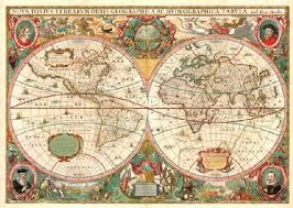 spread of the Scientific Revolution