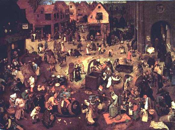 digital history of the 17th-century West | population