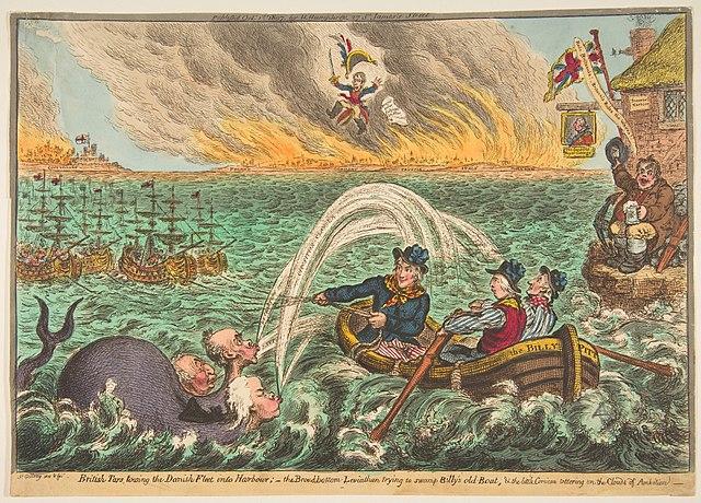 digital history 17th century West | Scandinavia