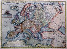 digital history 17th century West