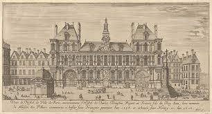 digital history 18th-century West | governance