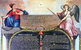 digital history of the French Revolution | Declaration of the Rights of Women