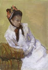 digital history of the West 1871-1894  women