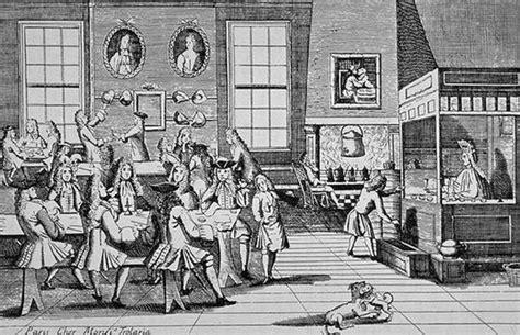 New England 1650-1750   society
