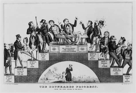 digital history of America 1782-1800 | reform