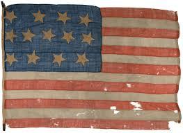 digital history of America 1850-1860