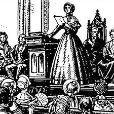 society America 1830-1850 | philosophy of reform