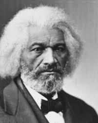 digital history of America 1830-1850 |  black aboilitionism