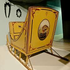 digital history of America 1830-1860 | economy | artisal obsolescence