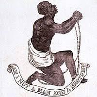 digital history of slavery | Abolitionism
