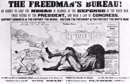 digital African American history | separatism 1877-1900