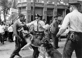 digital African American history | Birmingham
