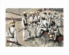 digital history of America 1900-1920   foreign affairs   Cuba   revolt