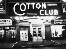 culture in America 1920 -1932