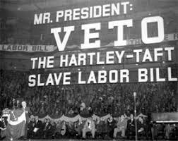 digital history of America 1945-1960   power