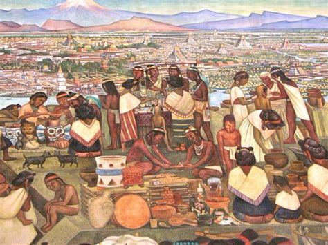 digital history of the Early Americas | society