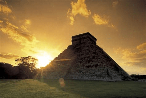 digital history of the Early Americas | power
