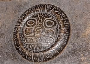 Inca | culture