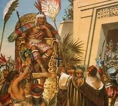 Inca | governance