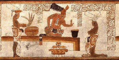 digital history of the Early Americas | Olmec | power