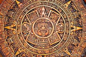 digital history of the Early Americas | Aztec