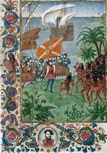 digital history of colonial Latin America