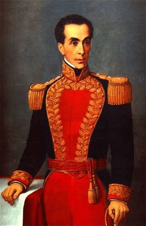 digital history of colonial Latin America | conquest
