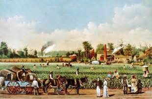 digital history of colonial Latin America | economy