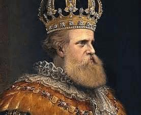 Brazil | Pedro II