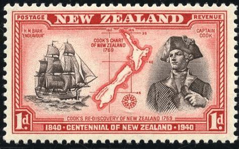 New Zealand | British sovereignty