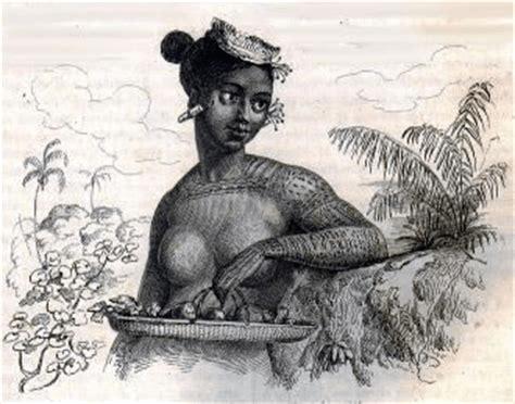 Melanesia   Marshall Islands