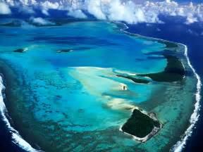 Polynesia   Cook Islands