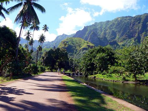 Polynesia   Marquesas Isalnds