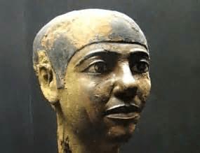 digital history of Ancient Egypt | philosophy