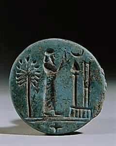 digital history of the Near East | Assyria | | religion