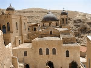 digital history of the Near East | origins