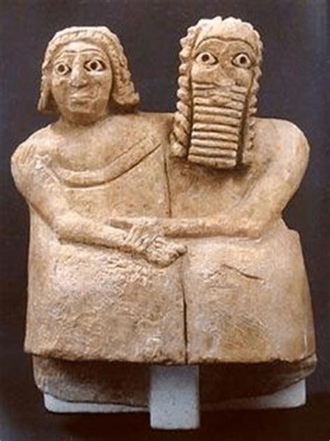 digital history of the Near East | fsmily