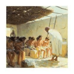 digital history of the Near East | education