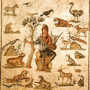 digital history of the Near East | Phrygia | religion
