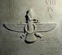 digital history of the Near East | Sumer |  beliefs
