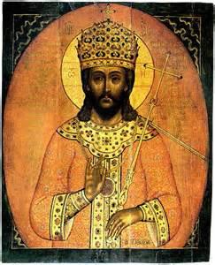 digital history of Persia | kingships