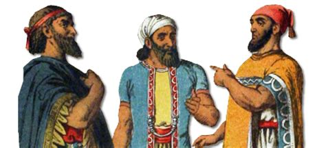 digital history of Judaism | society