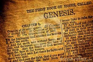 digital history of Judaism | Genesis