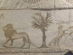 Hellenistic Judea | culture