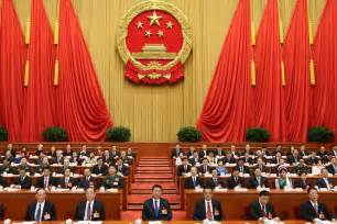 digital history of China | Chinese Communist Party
