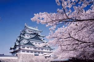 digital history of Japan