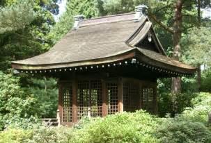 digital history of Japan | rligion