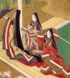 Nara Period   society