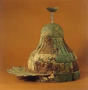 digital history of Japan   ritual